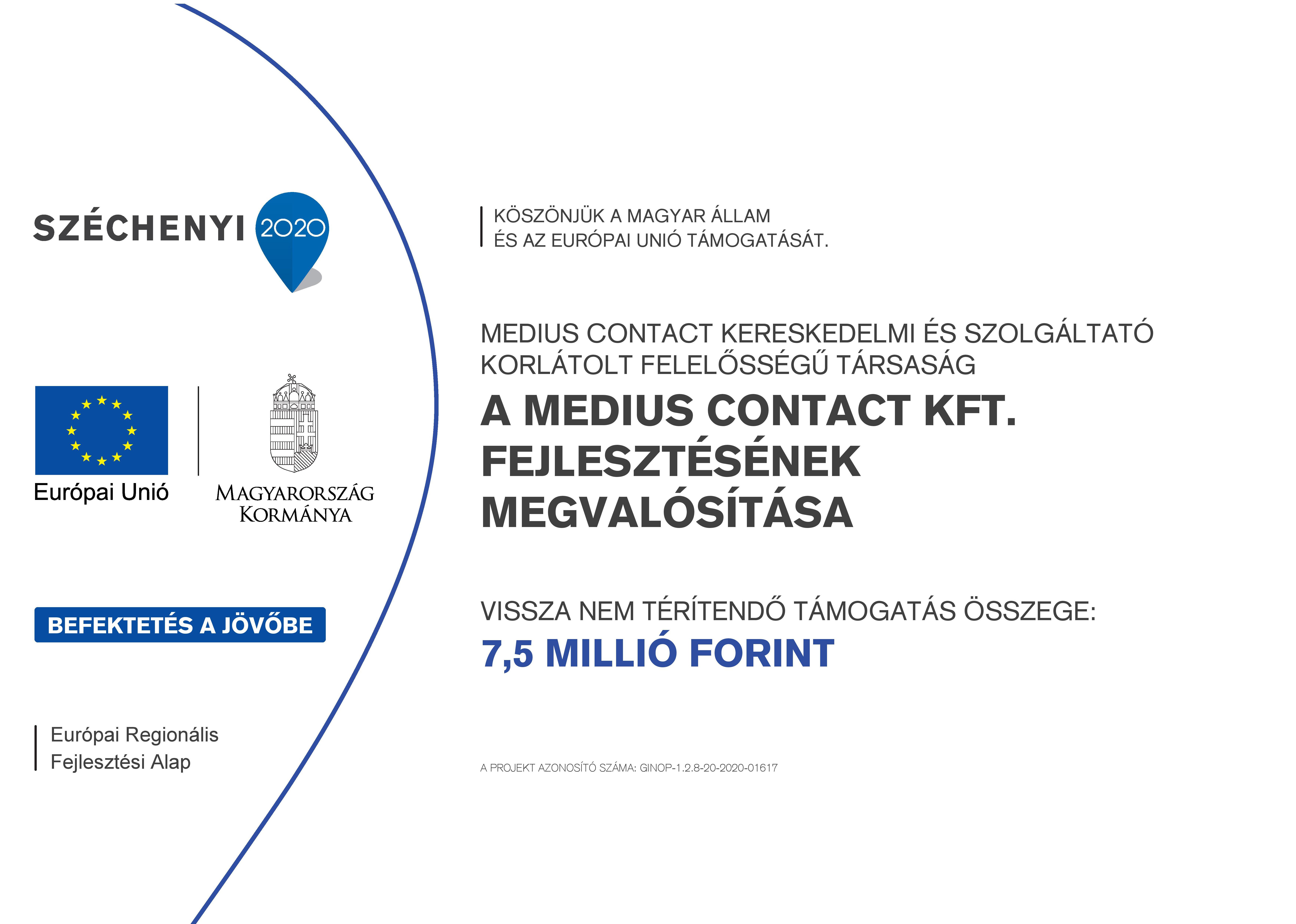 ginop_1_2_8_20_2020_01617_c_fekvo_nyomdai-page-001